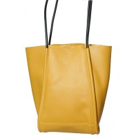 High Style 2 In 1 Tote Bag