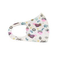 MR.SUN KIDS ANIMAL FASHION MASK